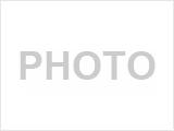 Фото  1 Перила из нержавеющей стали 330812